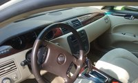 Picture of 2009 Buick Lucerne CX1 FWD, interior, gallery_worthy