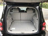 2008 Chevrolet Hhr Interior Pictures Cargurus