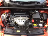 Picture of 2012 Scion xB RS 9.0, engine, gallery_worthy
