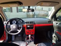 Picture Of 2006 Chevrolet Cobalt SS Sedan FWD, Interior, Gallery_worthy