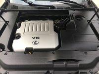 Picture of 2011 Lexus ES 350 FWD, engine, gallery_worthy