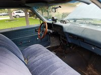 Picture of 1975 Chevrolet Nova, interior, gallery_worthy