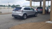 Picture of 2015 Ford Edge Titanium AWD, exterior, gallery_worthy