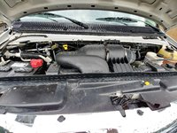 Picture of 2013 Ford E-Series Wagon E-350 XLT Super Duty Ext, engine, gallery_worthy