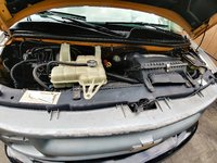 Picture of 2001 Chevrolet Express G3500 Passenger Van Extended, engine, gallery_worthy