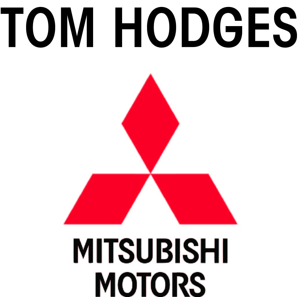 Tom hodges mitsubishi hollywood md read consumer reviews browse used and new cars for sale