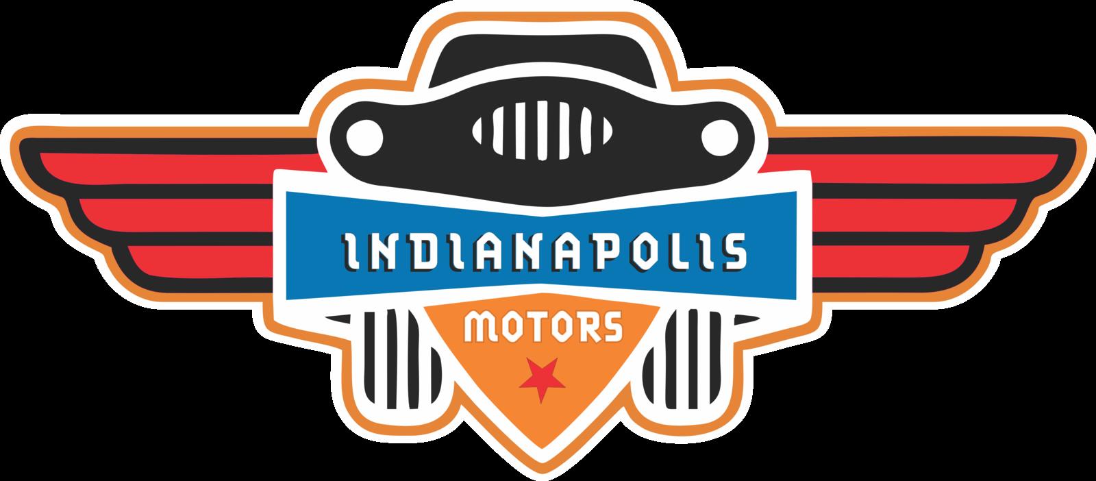 Indianapolis Motors Corp El Paso Tx Read Consumer