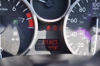 Picture of 2014 Mazda MX-5 Miata Grand Touring Convertible w/ Retractable Hardtop, interior, gallery_worthy