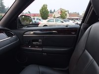 Picture of 2011 Lincoln Town Car Signature L, interior, gallery_worthy