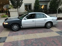 Picture of 2000 Buick Regal LS, exterior, gallery_worthy