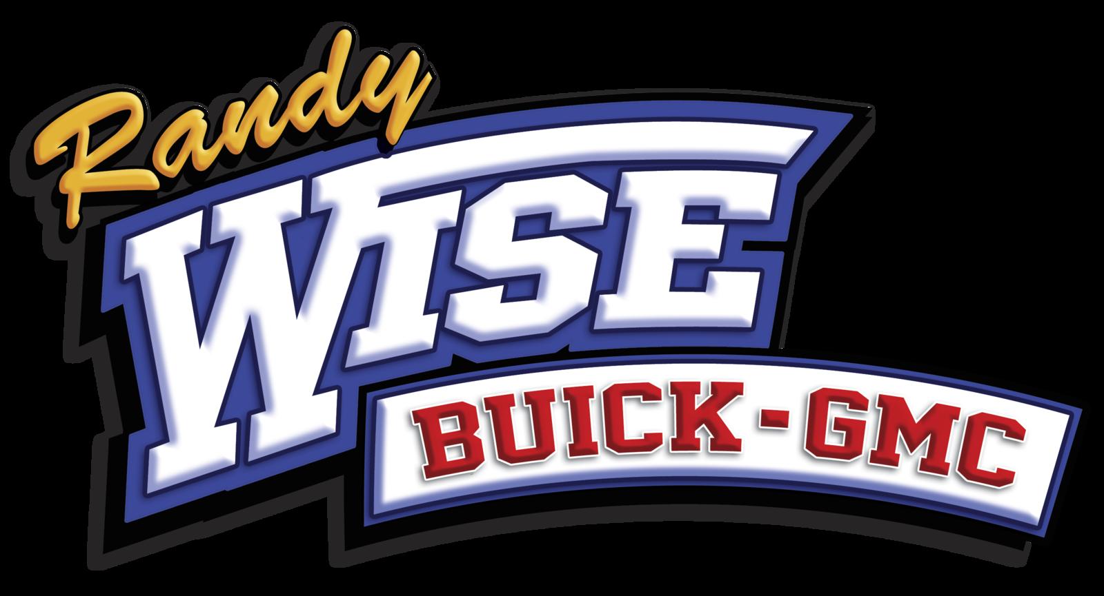 Randy Wise Fenton >> Randy Wise Buick GMC - Fenton, MI: Read Consumer reviews
