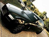 Picture of 2013 Rolls-Royce Ghost Sedan, exterior