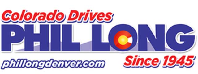 Phil long ford of denver denver co read consumer for Phil long ford used cars motor city