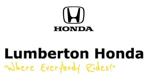 Lexus Dealers In Nc >> Lumberton Honda - Lumberton, NC: Read Consumer reviews ...