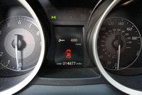 Picture of 2015 Mitsubishi Lancer Evolution GSR, interior, gallery_worthy