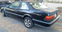Picture of 1988 Honda Accord Coupe LX, exterior, gallery_worthy