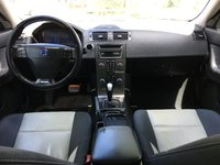 Picture of 2010 Volvo S40 T5 AWD R-Design, interior, gallery_worthy