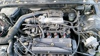 Picture of 1988 Honda Accord Coupe LX, engine, gallery_worthy