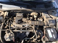 Picture of 2001 Chevrolet Cavalier LS, engine, gallery_worthy