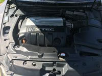 Picture of 2005 Acura RL SH-AWD, engine, gallery_worthy
