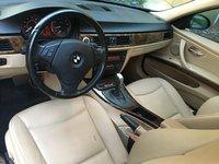 Picture Of 2006 BMW 3 Series 323i Sedan RWD, Interior, Gallery_worthy Good Looking