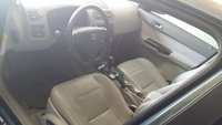 Picture of 2004 Volvo S40 2.4i (2004.5), interior, gallery_worthy
