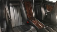 Picture of 2004 Bentley Continental GT 2 Dr Turbo Coupe, interior, gallery_worthy