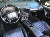 2001 chevrolet camaro interior pictures cargurus 2001 chevrolet camaro interior