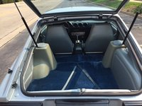 Picture of 1980 Nissan 280ZX, interior, gallery_worthy