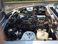 Picture of 1980 Nissan 280ZX, engine, gallery_worthy