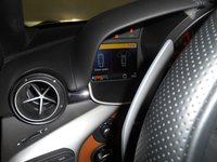 Picture of 2016 Ferrari F12berlinetta Coupe, interior