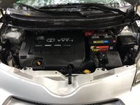 Picture of 2010 Scion xD Base, engine, gallery_worthy