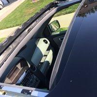 Picture of 2015 Honda Pilot EX-L, exterior