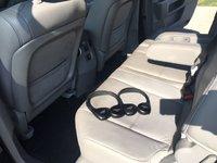 Picture of 2015 Honda Pilot EX-L, interior