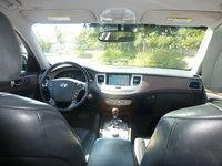 Picture of 2009 Hyundai Genesis 3.8L, gallery_worthy