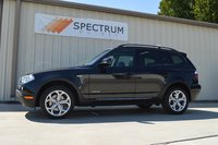 Picture of 2010 BMW X3 xDrive30i AWD, gallery_worthy