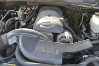 Picture of 2006 Chevrolet Suburban LT 1500 4WD, engine, gallery_worthy