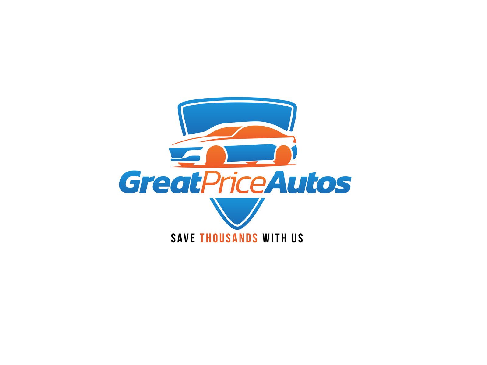 Great Price Autos Slidell La Read Consumer Reviews