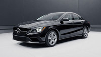 Picture of 2015 Mercedes-Benz CLA-Class CLA 250 4MATIC, exterior, gallery_worthy
