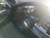 Picture of 2009 Hyundai Genesis 4.6L, interior, gallery_worthy