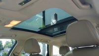 Picture of 2012 Audi A4 Avant 2.0T quattro Prestige AWD, interior, gallery_worthy