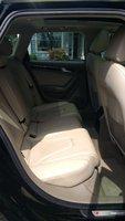 Picture of 2012 Audi A4 Avant 2.0T Quattro Prestige, interior