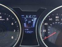 Picture of 2015 Hyundai Veloster Re:Flex, interior, gallery_worthy