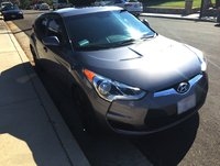 Picture of 2015 Hyundai Veloster Re:Flex, exterior, gallery_worthy