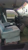 Picture of 1999 Chevrolet Express G1500 Passenger Van