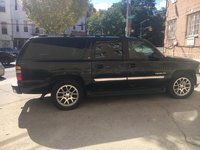 Picture of 2003 GMC Yukon XL 1500 SLT 4WD, exterior, gallery_worthy