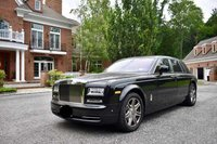 Picture of 2015 Rolls-Royce Phantom Base, exterior, gallery_worthy