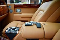 Picture of 2015 Rolls-Royce Phantom Base, interior, gallery_worthy