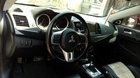 Picture of 2013 Mitsubishi Lancer Evolution MR, interior, gallery_worthy
