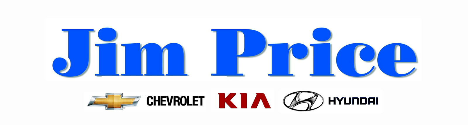 Audi Richmond Va >> Jim Price Automotive - Charlottesville, VA: Read Consumer reviews, Browse Used and New Cars for Sale